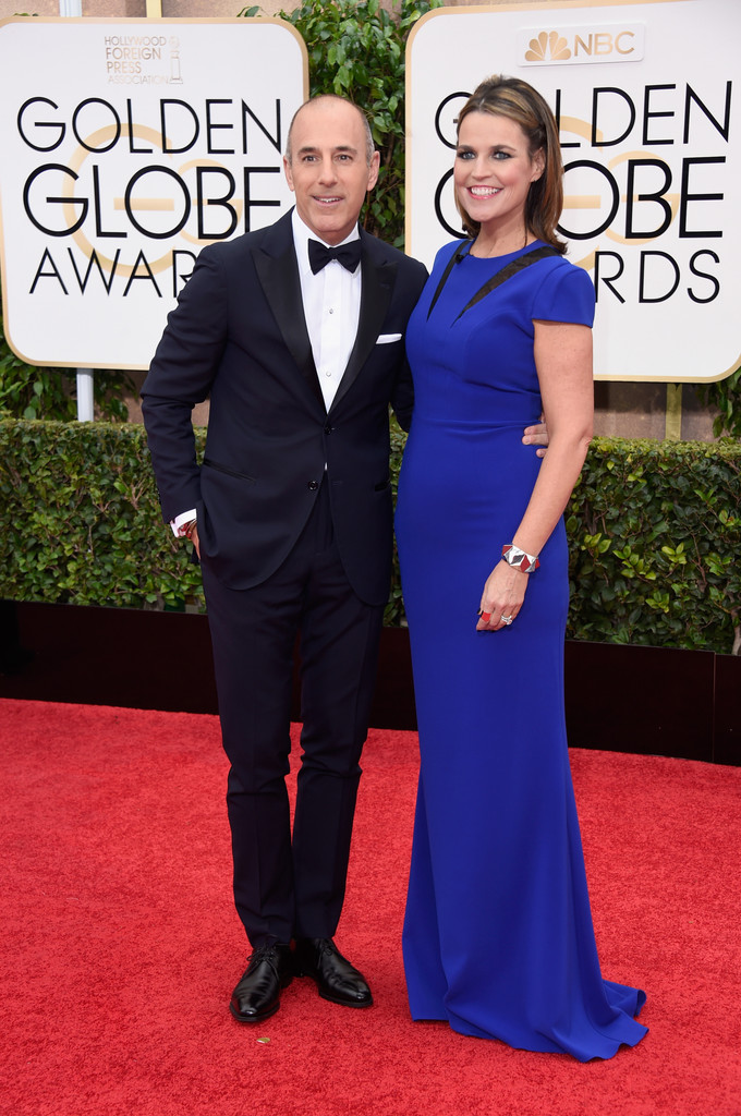 Matt+Lauer+Arrivals+Golden+Globe+Awards+Part+fKYV1U7w1f4x.jpg