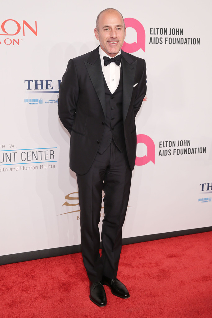 Matt+Lauer+14th+Annual+Elton+John+AIDS+Foundation+-4Ga0UKOGSjx.jpg