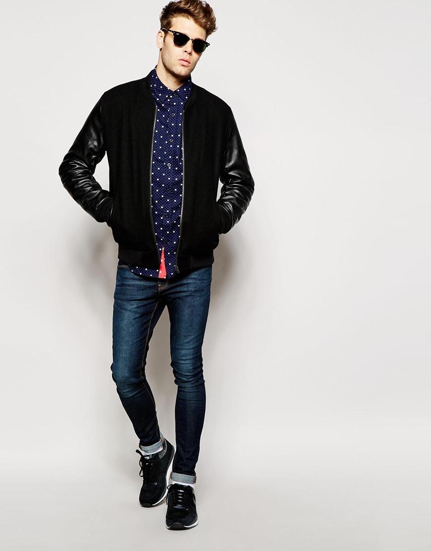 brave-soul-navy-star-print-shirt-blue-product-2-040512065-normal.jpeg
