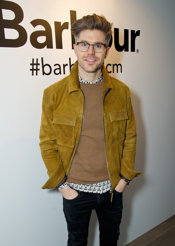 Darren+Kennedy+Barbour+Presentation+London+kHFAYwsSTDux.jpg