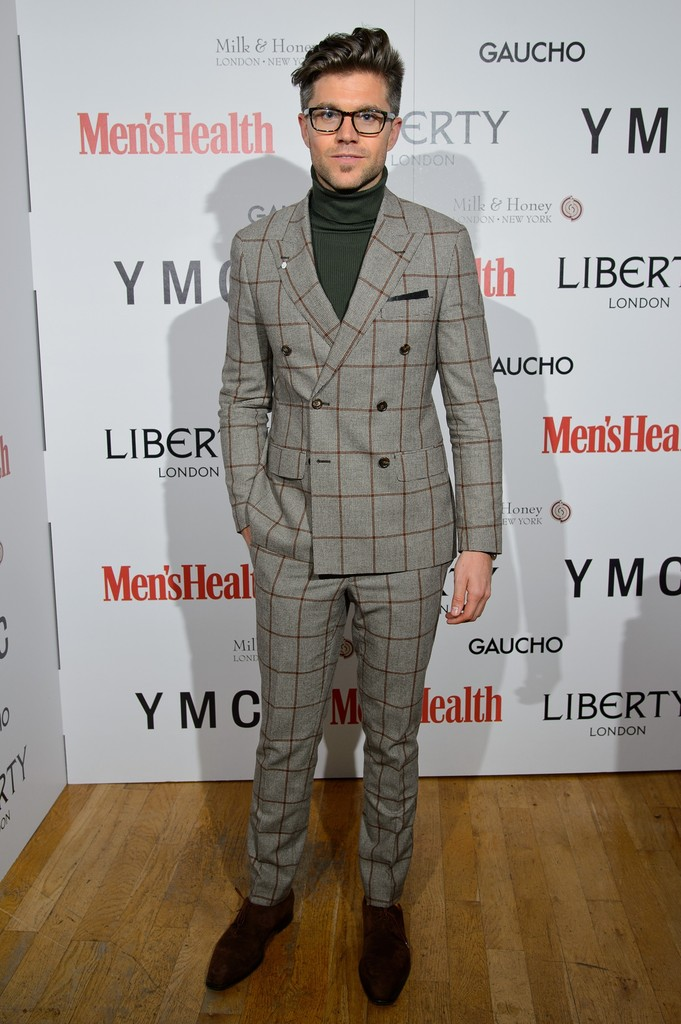Darren+Kennedy+Men+Health+x+Liberty+x+YMC+6ToPcodW3tVx.jpg