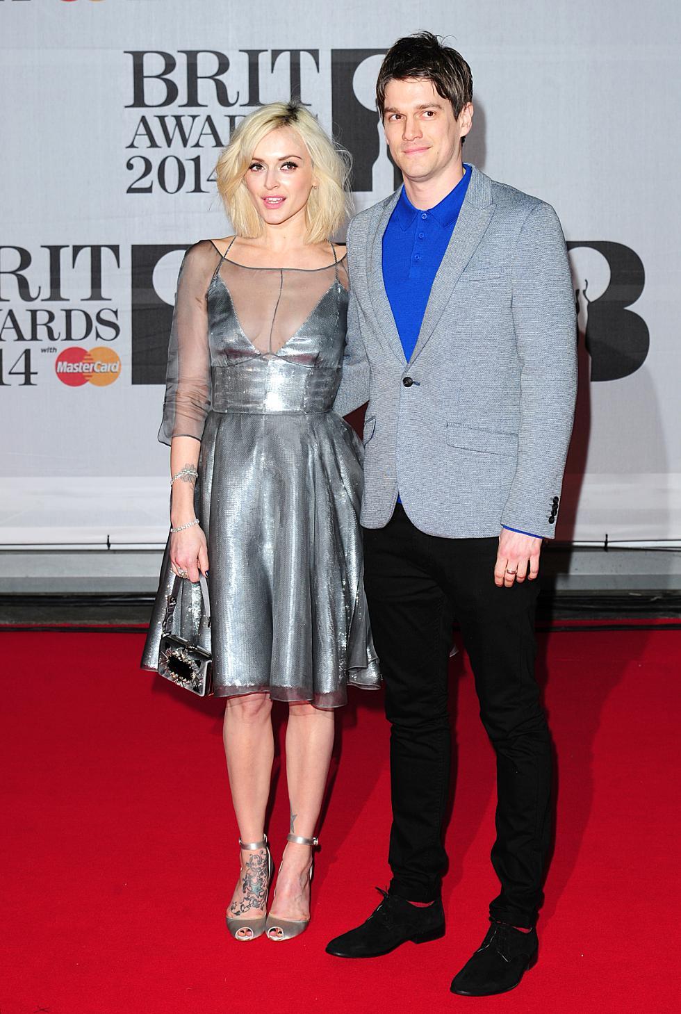 gallery_music-brit-awards-2014-fearne-cotton-jesse-wood.jpg