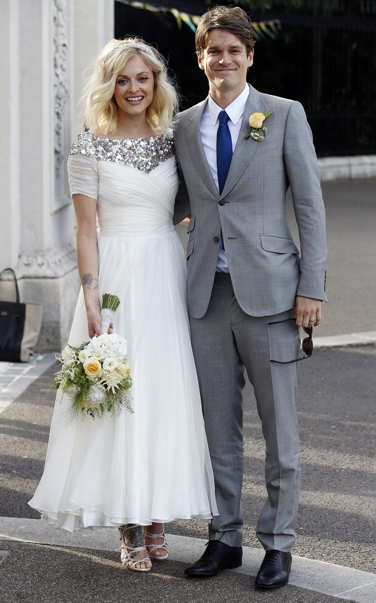 Fearne-Cotton-and-Jesse-Wood-seen-arriving-at-their-wedding-reception.jpg