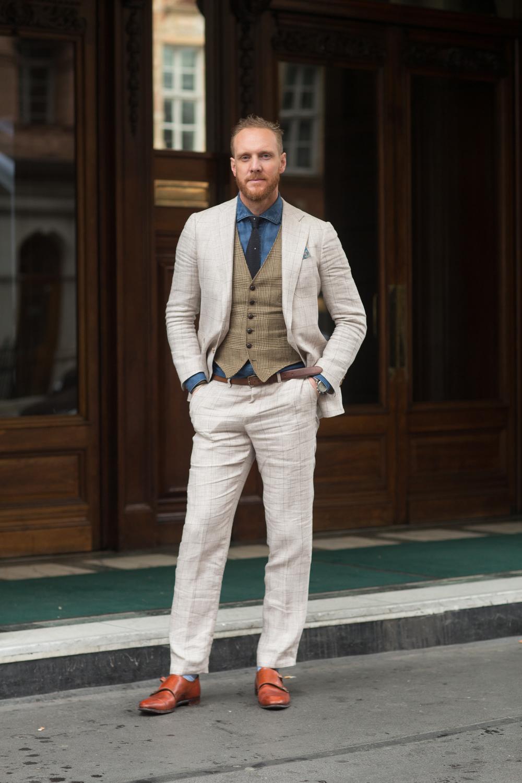 London-Gent-Grooming-Styling-Experience-stylist-Joe.jpg