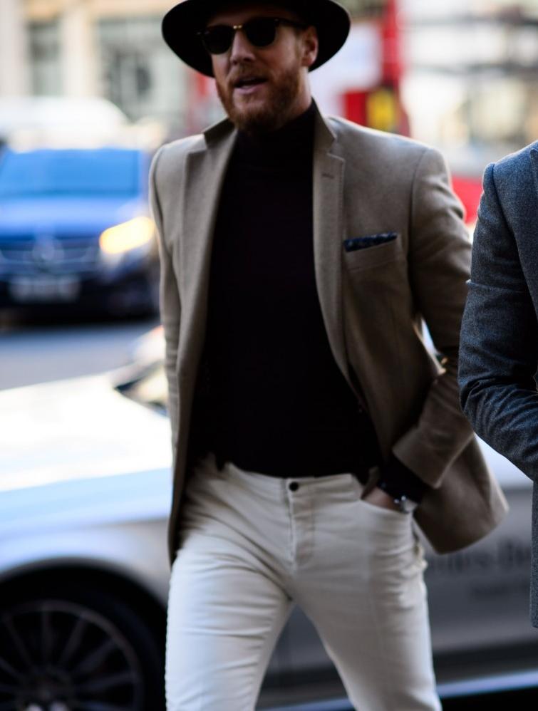 Le-21eme-Adam-Katz-Sinding-Joe-Ottaway-David-Gandi-London-Collection-Mens-Fashion-Week-Fall-Winter-2016-2017_AKS3481-1500x998.jpg