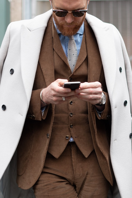 street_style_london_collections_men_fall_winter_2016__111052460_1200x800.jpg