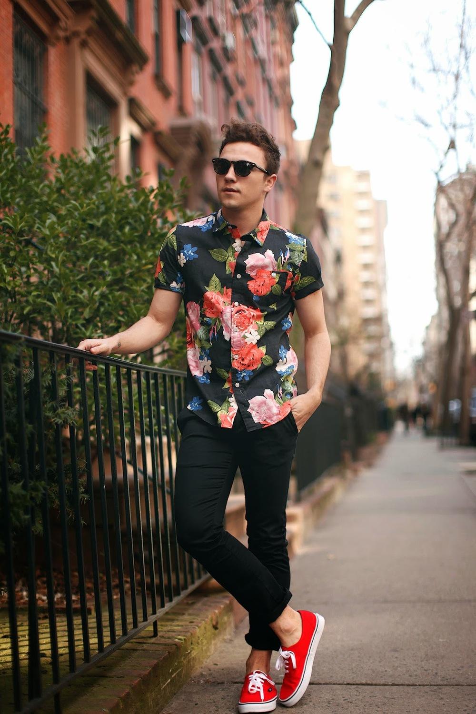 estampa-floral-masculina (9).jpg