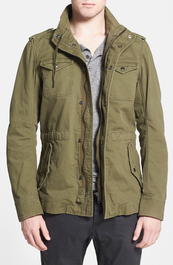 Diesel-J-Niraw-Field-Jacket.jpg