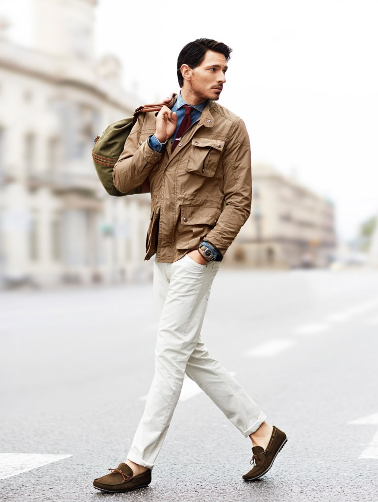 field-jacket-denim-shirt-jeans-driving-shoes-duffle-bag-tie-original-4001.jpg