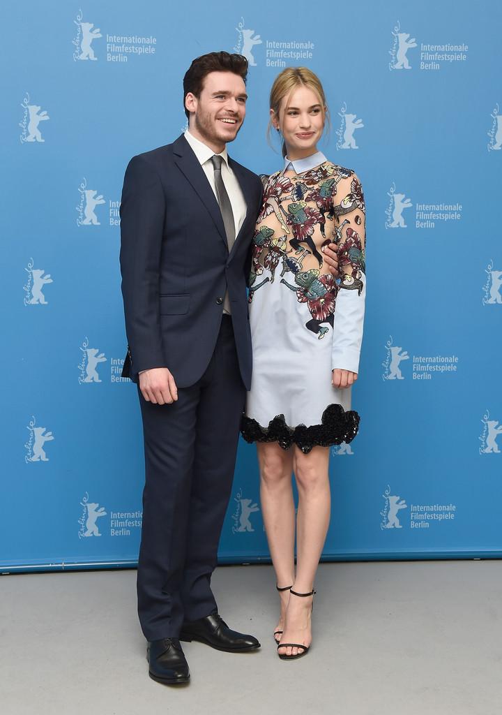 Richard+Madden+Cinderella+Photocall+65th+Berlinale+Cnls3JunfbDx.jpg