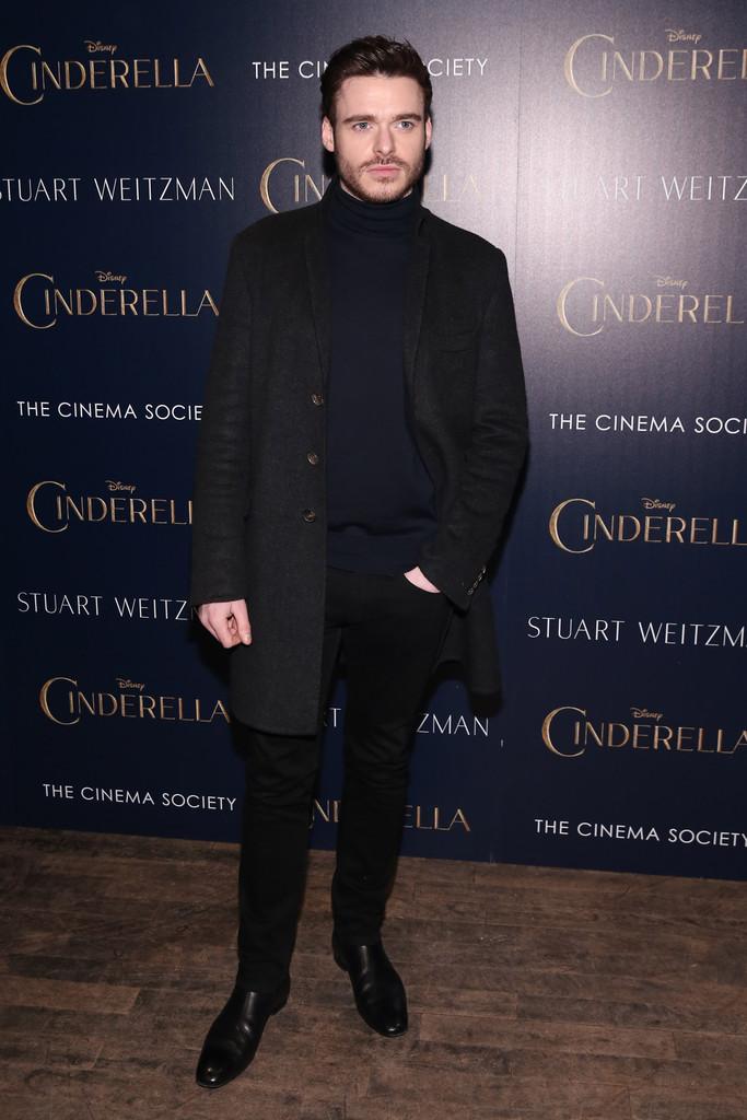 Richard+Madden+Cinderella+Screening+NYC+dWInOhr-rbAx.jpg