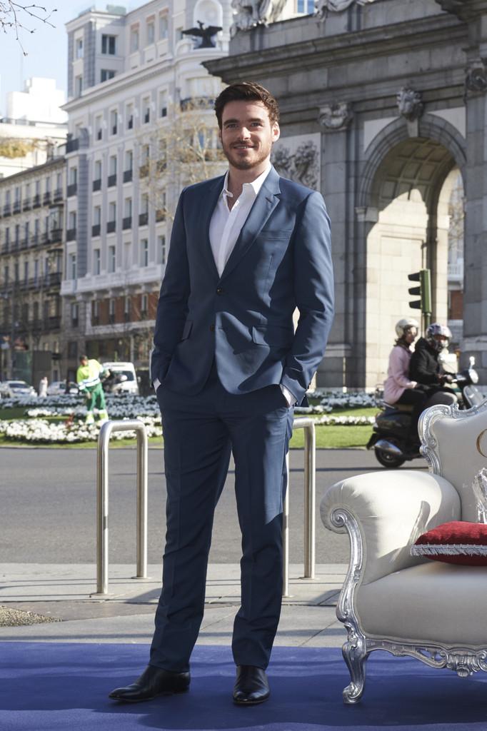 Cinderella+Madrid+Photocall+Iv5ilj9Wmsqx.jpg
