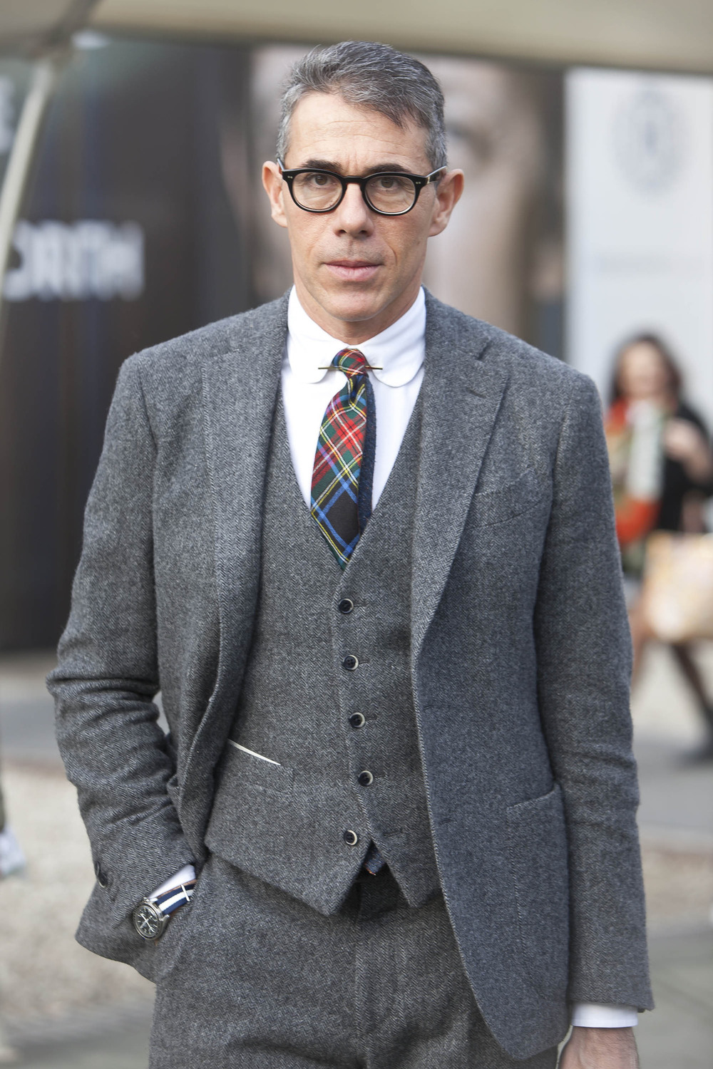 grey-three-piece-plaid-tie-madras-fashion.jpg