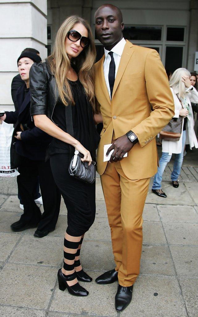 Ozwald+Boateng+London+Fashion+Week+2007+Fashion+BS8GXl7emNPx.jpg
