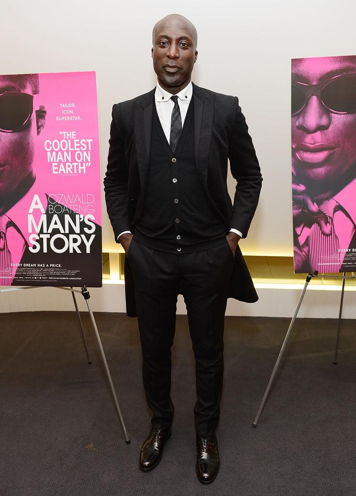 Los+Angeles+Premiere+Man+Story+ro-UHu1Uq0ax.jpg