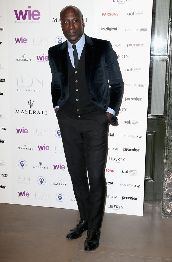 Ozwald+Boateng+LDNY+Fashion+Show+WIE+Award+8UxEY2qYGjLx.jpg