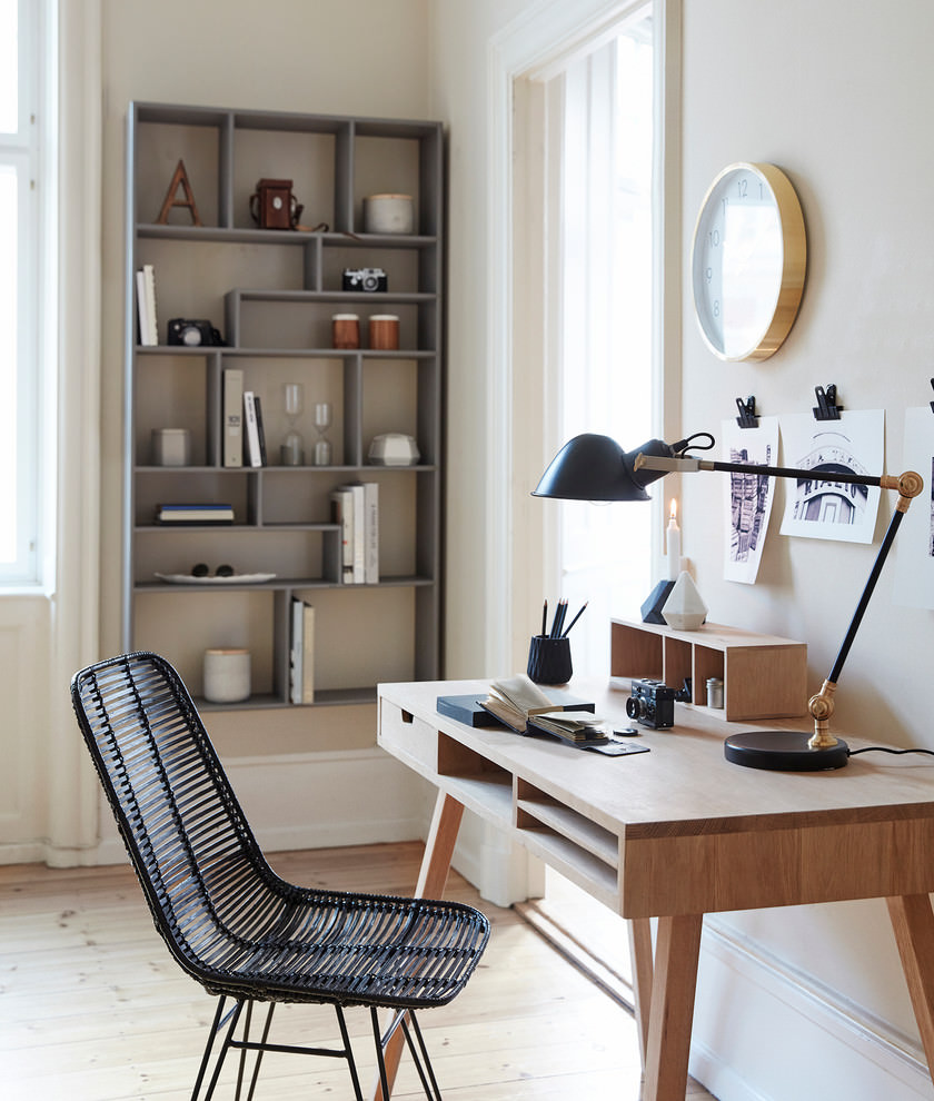 Flat-Scandinavian-Home-Office-Design.jpg
