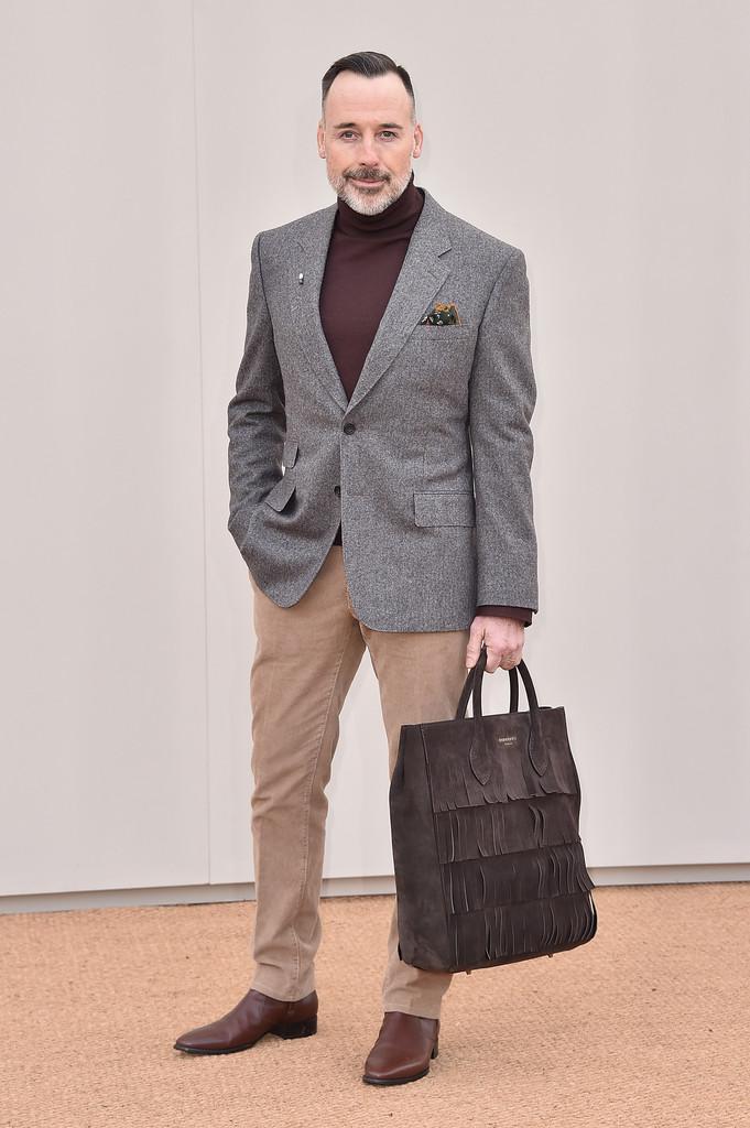 David+Furnish+Burberry+Menswear+AW16+Arrivals+WMShQpTYiD1x.jpg