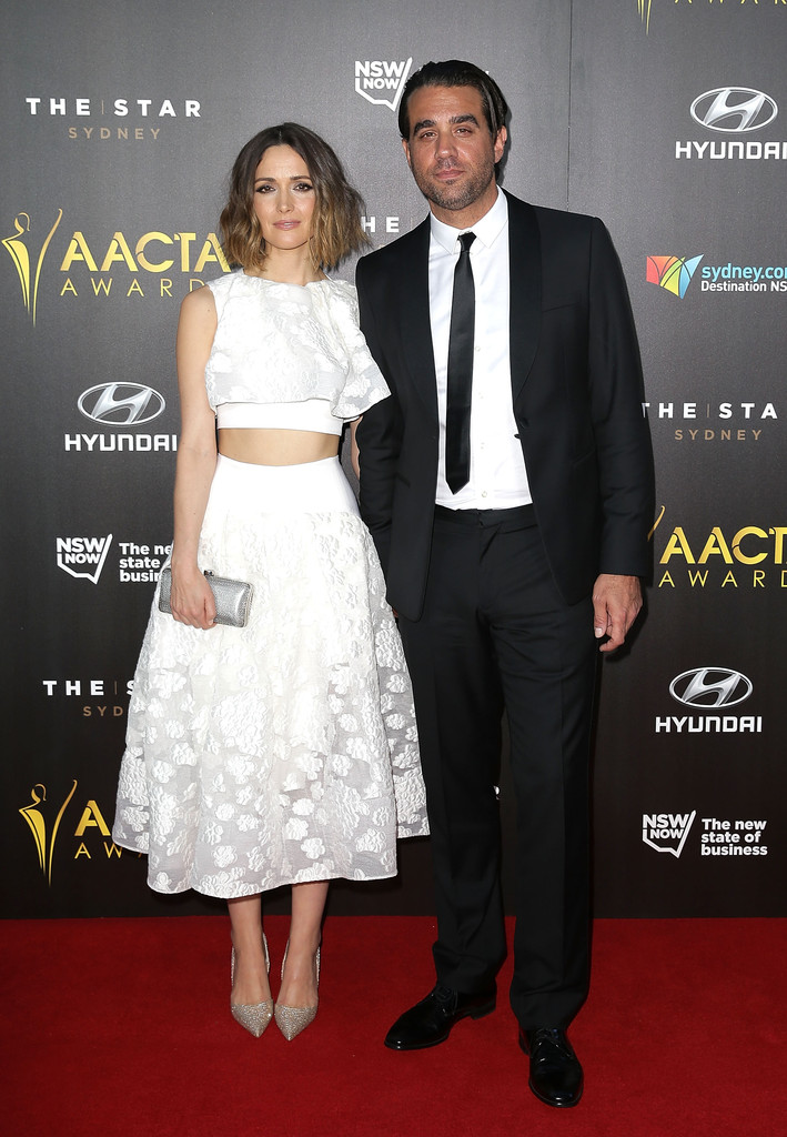 Bobby+Cannavale+4th+AACTA+Awards+Ceremony+zX5YxROakBYx.jpg