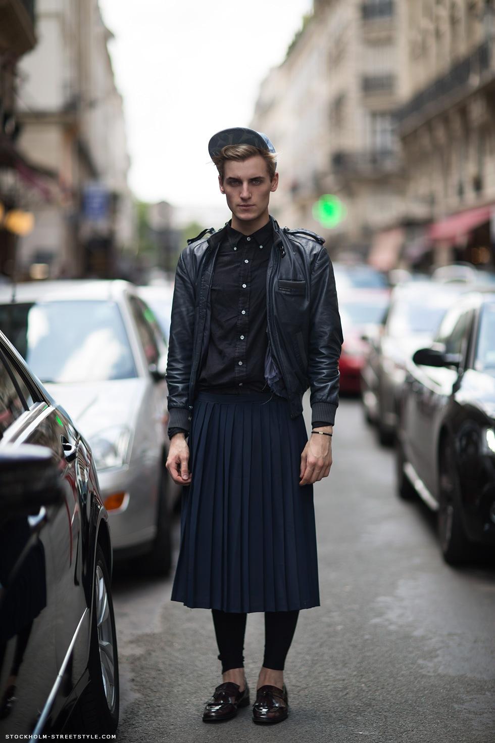 wpid-Leather-Skirts-For-Men-2014-2015-3.jpg