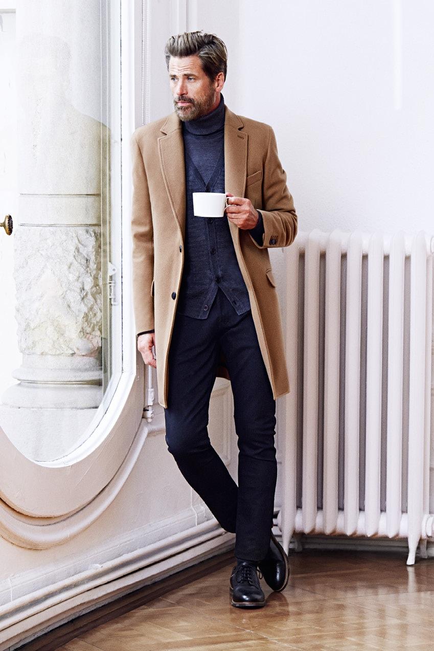 winter-streetstyle-men-coats-6.jpg