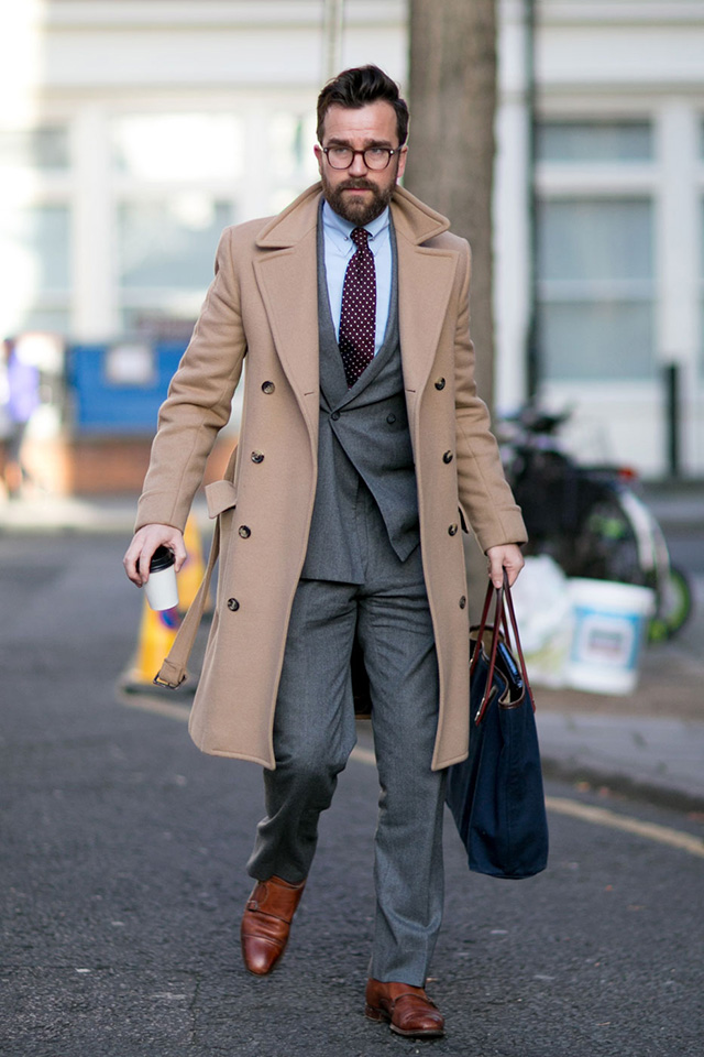 men-fashion-outerwear-5.jpg