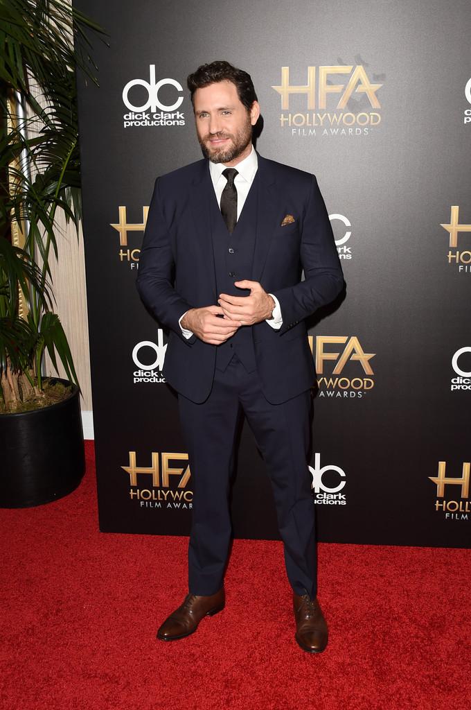 Edgar+Ramirez+19th+Annual+Hollywood+Film+Awards+DiON1Om7RHfx.jpg
