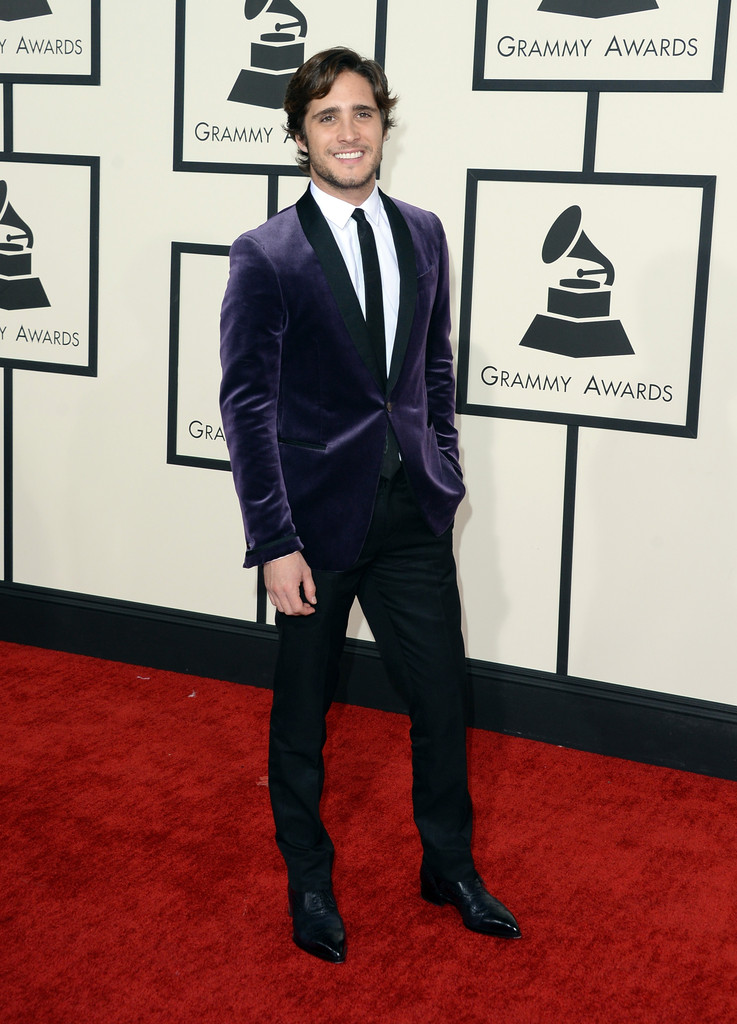 Diego+Boneta+Arrivals+Grammy+Awards+Part+3+zYeuKOHg1P_x.jpg