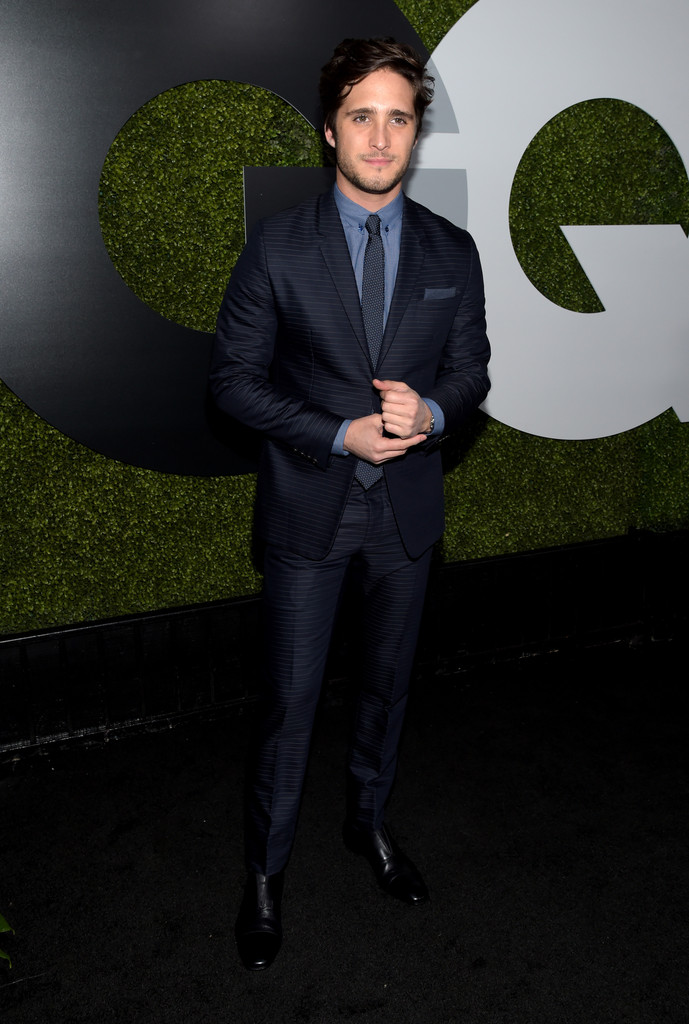 Diego+Boneta+GQ+Men+Year+Party+Arrivals+2_2YfdP9E1Tx.jpg