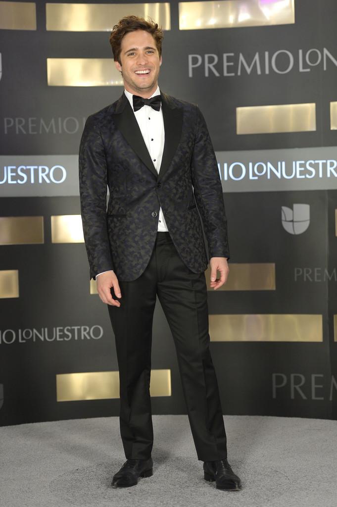 Diego+Boneta+Univision+28th+Edition+Premio+lrKFmBNQYjcx.jpg