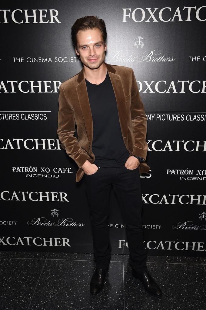 Sebastian+Stan+Foxcatcher+Screening+NYC+jwd1-aAKj6rx.jpg