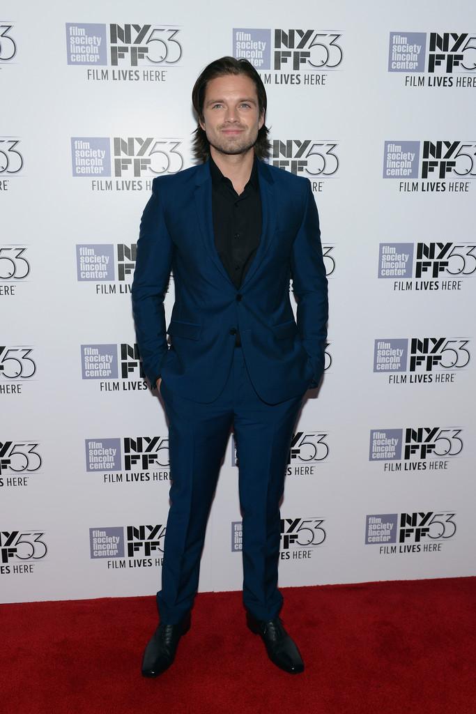 Sebastian+Stan+53rd+New+York+Film+Festival+jKfLZtzvvlex.jpg
