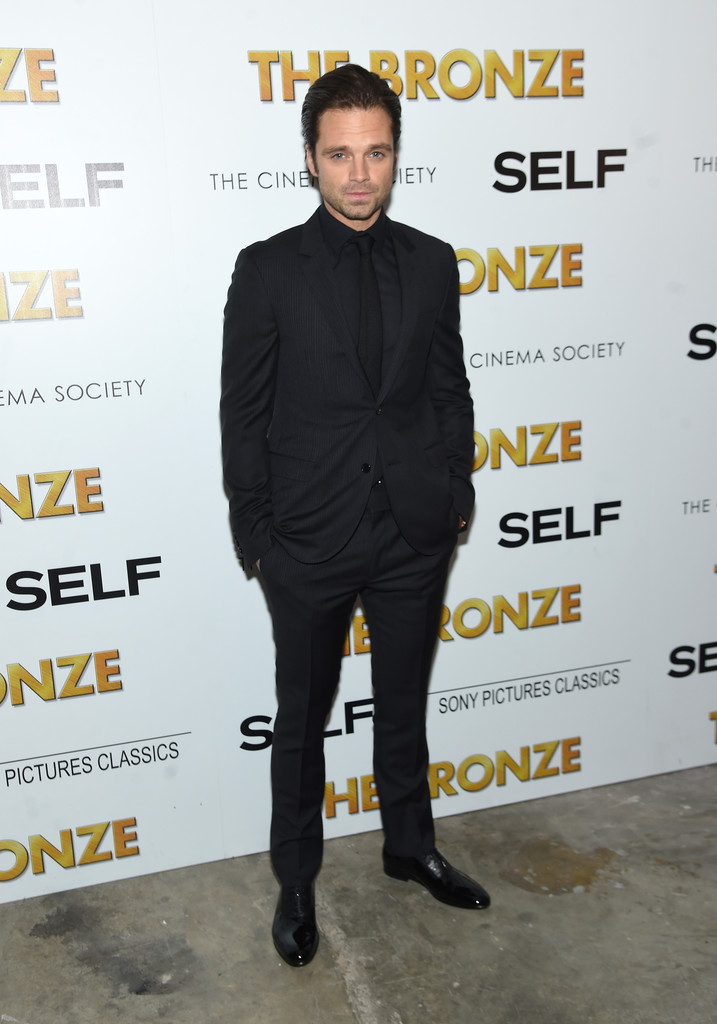 Sebastian+Stan+Cinema+Society+SELF+Host+Screening+J9lI_Lhq1g_x.jpg