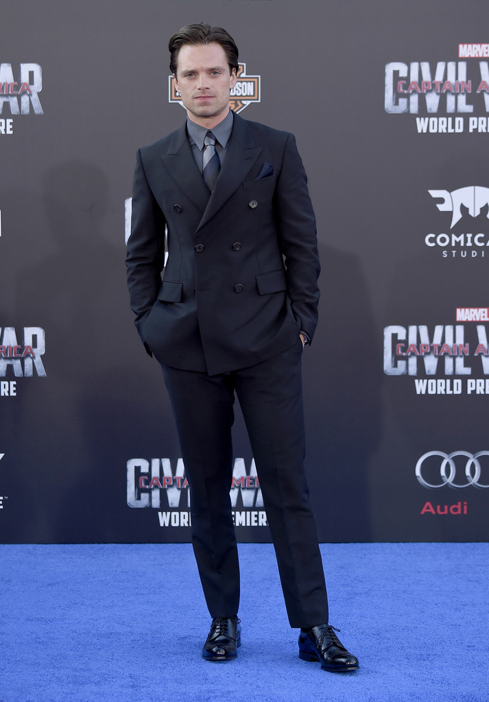 Sebastian+Stan+Premiere+Marvel+Captain+America+-RHlQqIlub1x.jpg