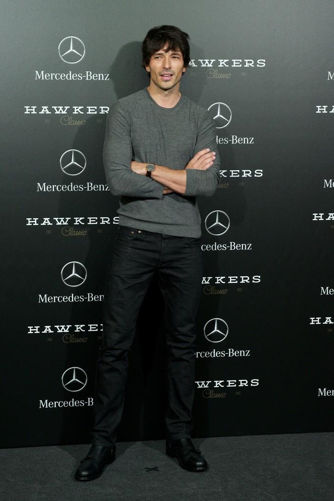 Andres+Velencoso+Mercedes+Benz+Fashion+Week+evpuJOL7jUIx.jpg
