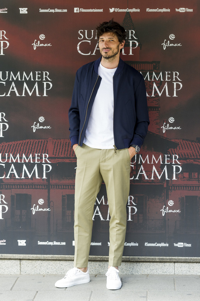 Andres+Velencoso+Summer+Camp+Madrid+Photocall+lHzBuEmXyaax.jpg