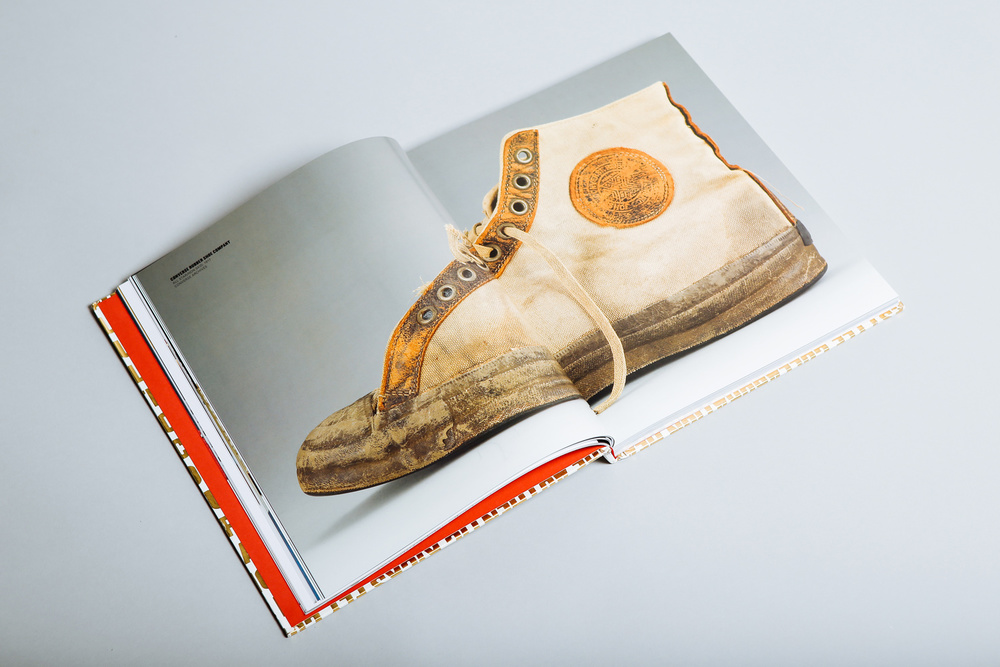 out-of-the-box-rise-of-sneaker-culture-book-05.jpg