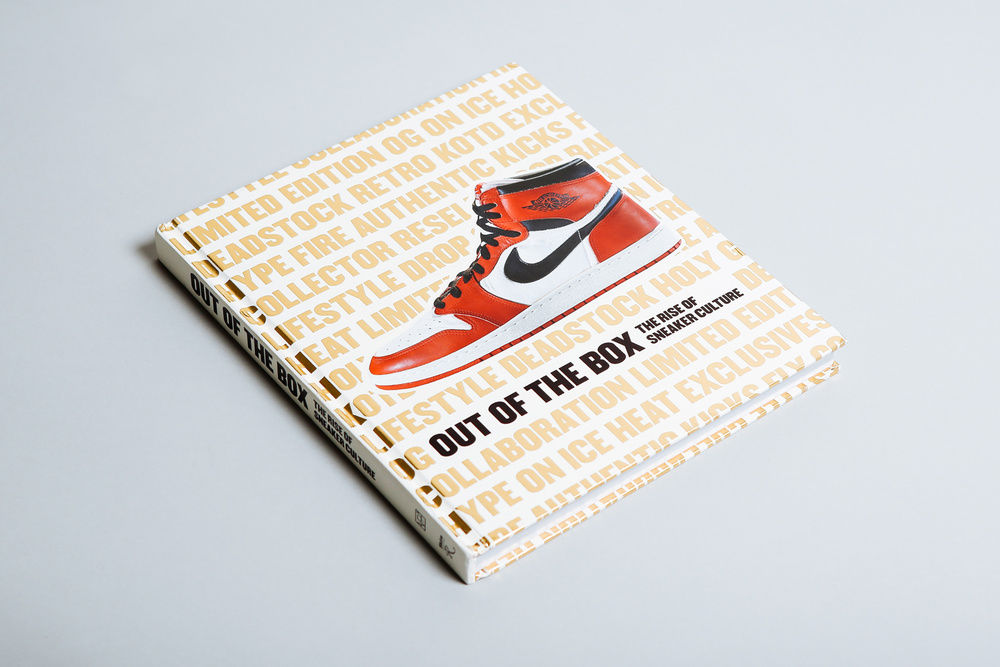 out-of-the-box-rise-of-sneaker-culture-book-01.jpg