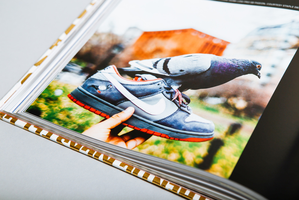 out-of-the-box-rise-of-sneaker-culture-book-07.jpg
