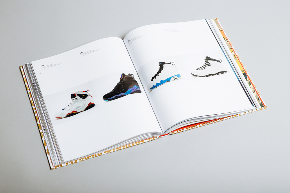 out-of-the-box-rise-of-sneaker-culture-book-08.jpg