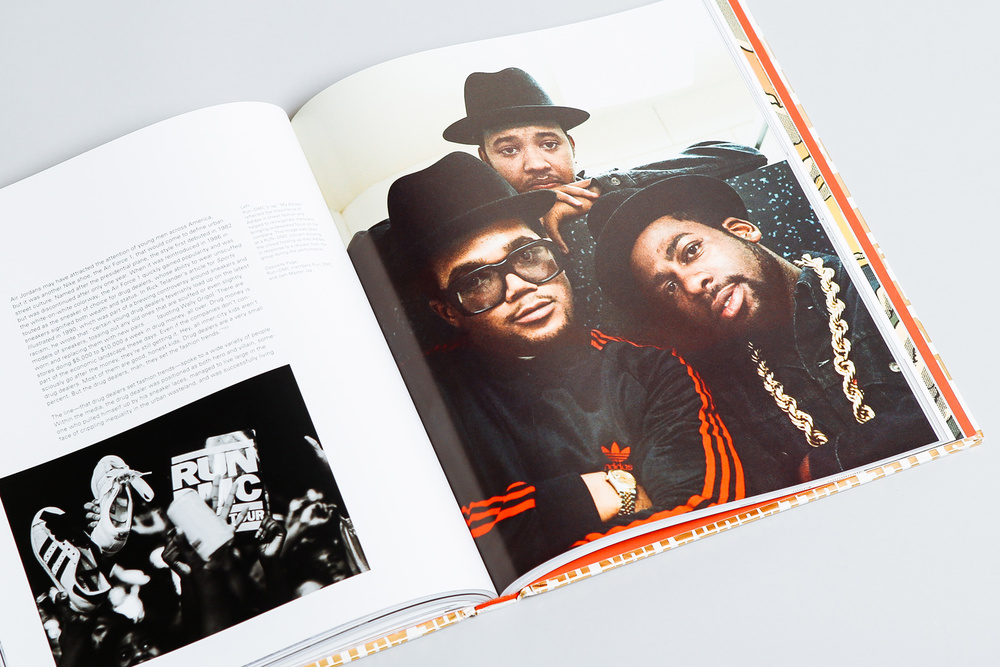 out-of-the-box-rise-of-sneaker-culture-book-10.jpg