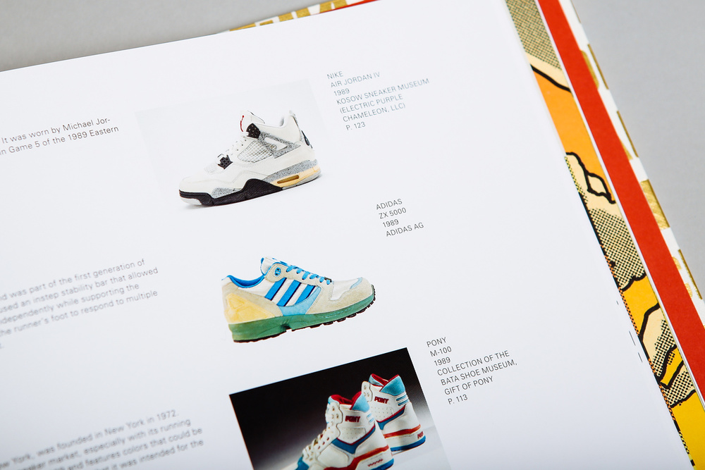 out-of-the-box-rise-of-sneaker-culture-book-12.jpg