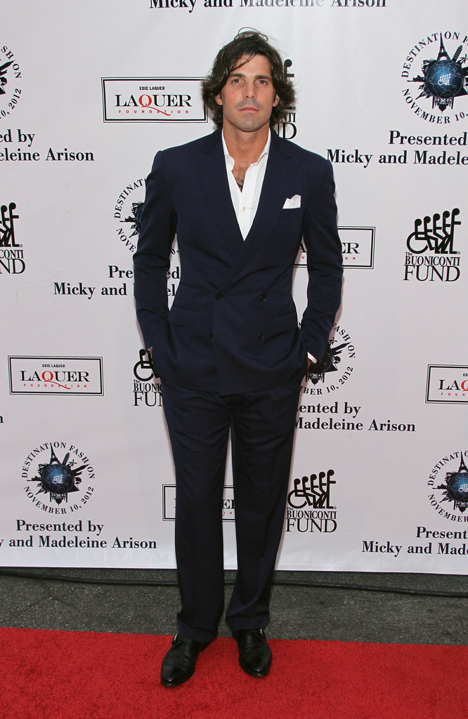 Nacho+Figueras+Destination+Fashion+2012+Benefit+Ve3jwXBX6N6x.jpg