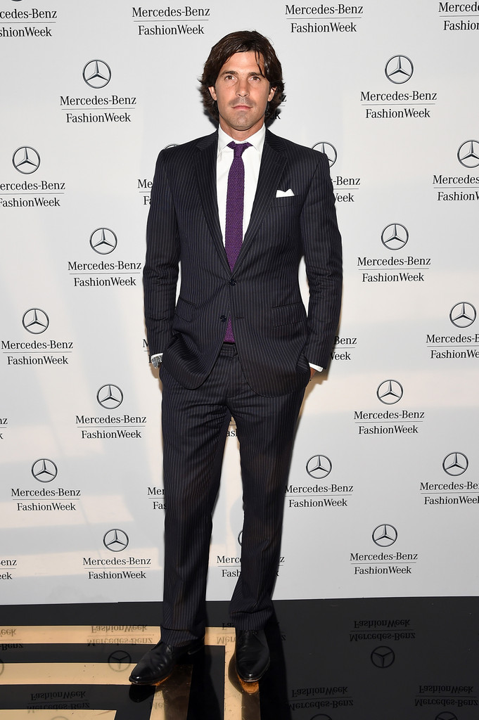 Nacho+Figueras+Mercedes+Benz+Fashion+Week+UclWr3BKiwVx.jpg