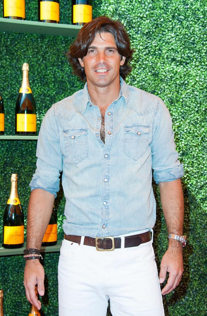 Nacho+Figueras+Fifth+Annual+Veuve+Clicquot+xq-ZVU0qmNUx.jpg