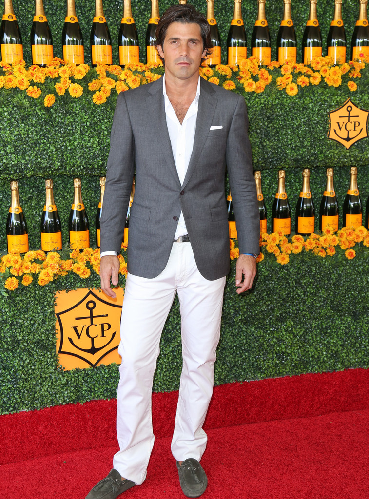 Nacho+Figueras+Celebrities+Arrive+Sixth+Annual+XaFOMkjFzjwx.jpg