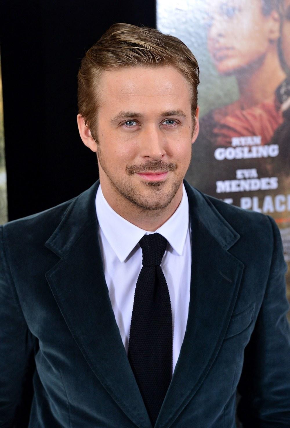 07-ryan-gosling-velvet.jpg