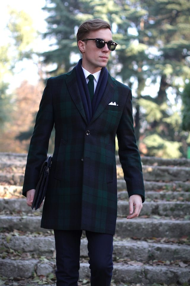 overcoat-dress-shirt-dress-pants-tie-pocket-square-scarf-original-748.jpg