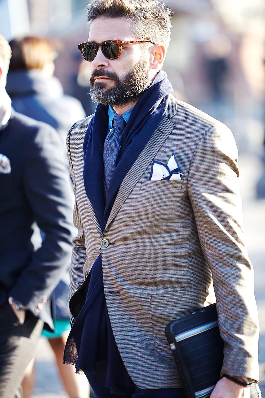blazer-long-sleeve-shirt-tie-pocket-square-scarf-sunglasses-original-7811.jpg