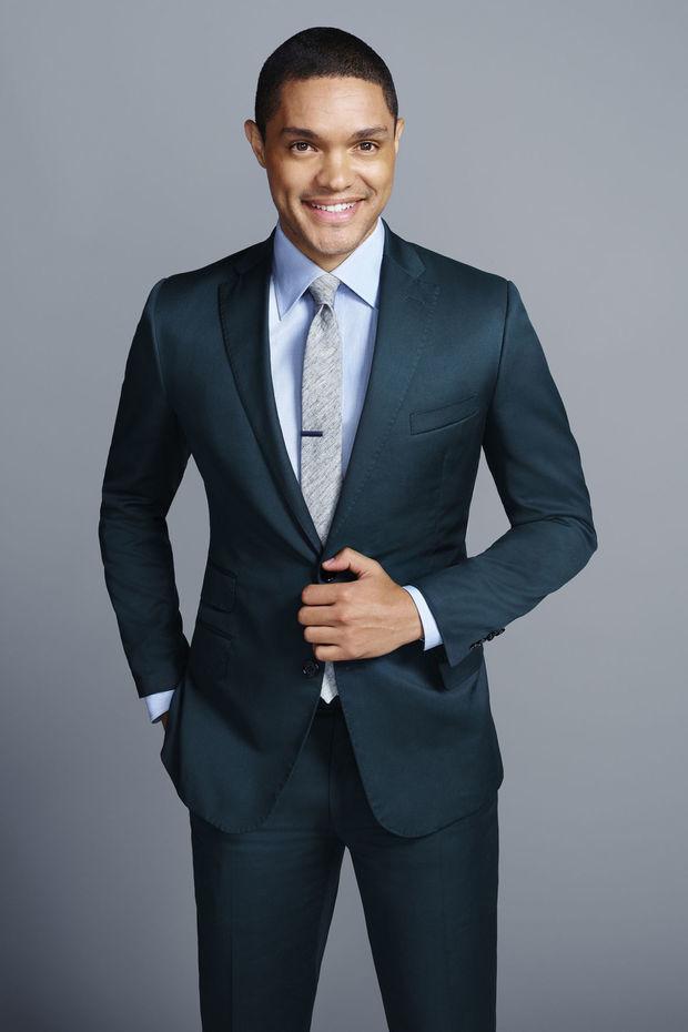 teal-suit-light-blue-dress-shirt-grey-tie-original-15572.jpg